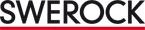 Logotyp Swerock