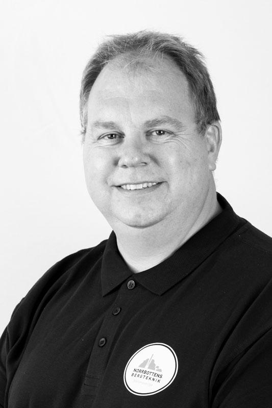 Göran Sandbäck