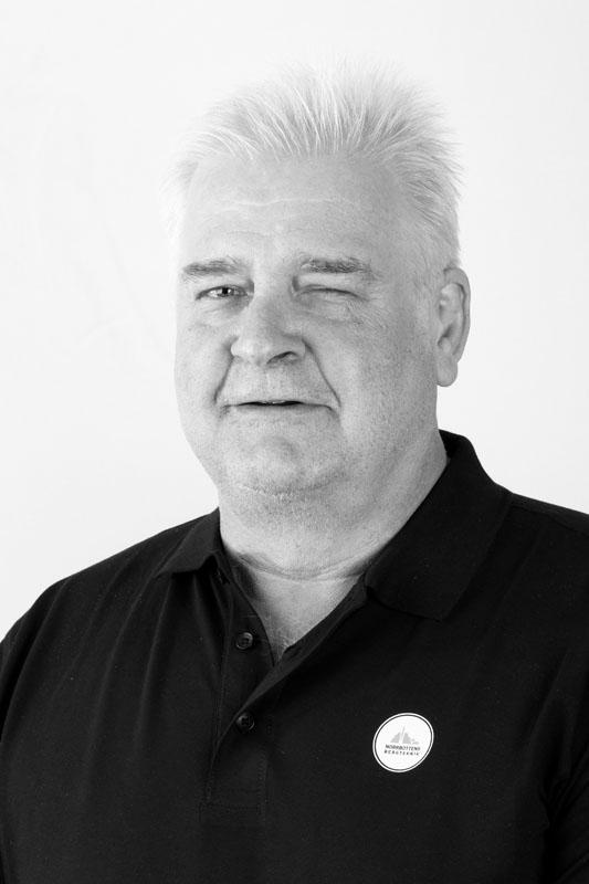 Mikael Sundqvist