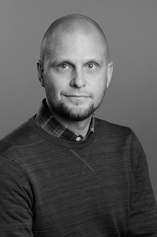 Nils-Petter Nilsson