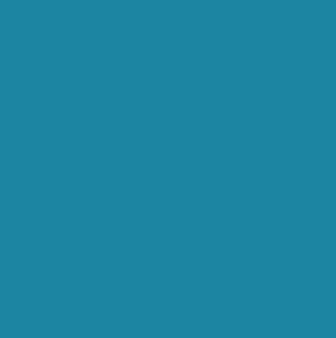 Norrbottens Bergteknik - logotyp