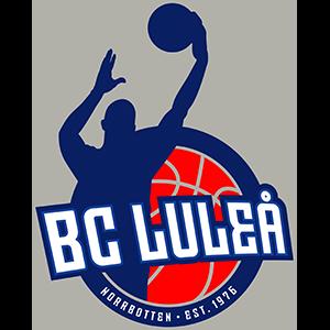 BC Luleå