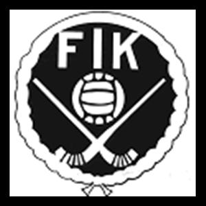 Flurkmarks IK