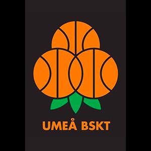 Umeå BSKT