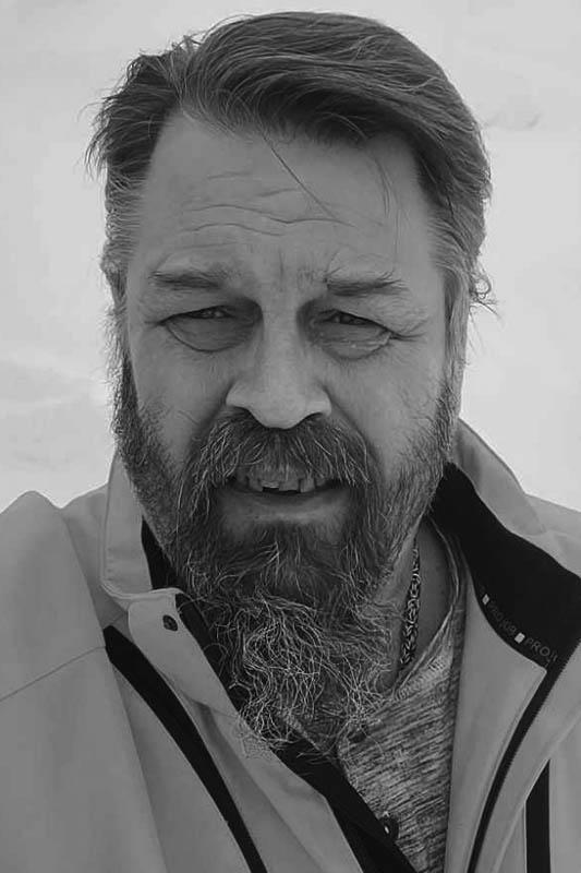 Stefan Ejderlöf