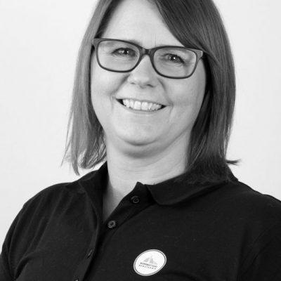 Ann-Catrin Andersson