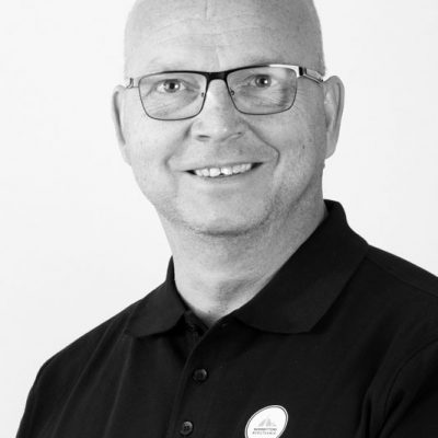 Bo Karlsson