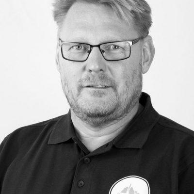 Torbjörn Nylander