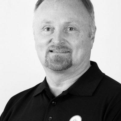 Sune Grundström