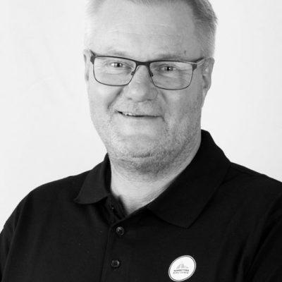 Lars Melin